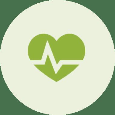 Innere Medizin und Endokrinologie